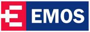 emos_sk.png