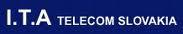 ita_telecom.png