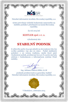 stabilni_podnik.jpg